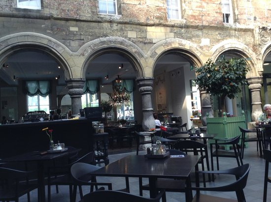 grand-cafe-maastricht