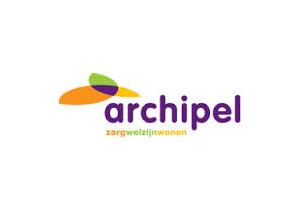 zorggroep-archipel