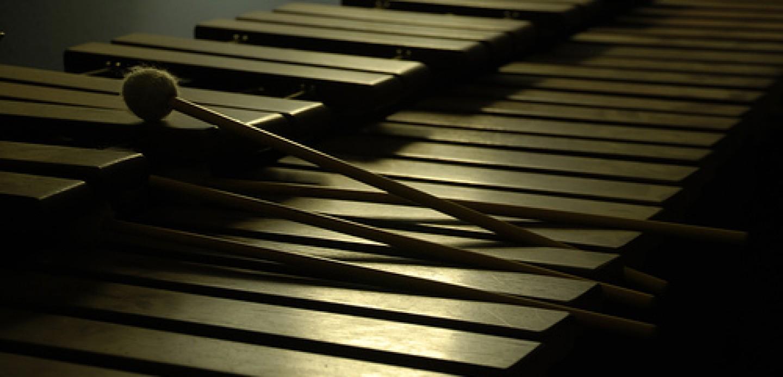 cropped-marimba.jpg