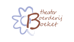 theaterboerderijboeket