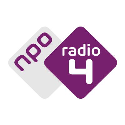NPORadio4