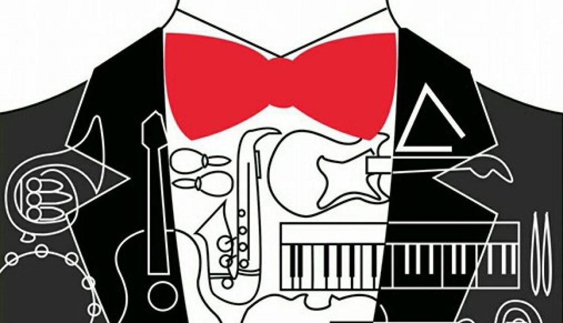 muziekgala-poster