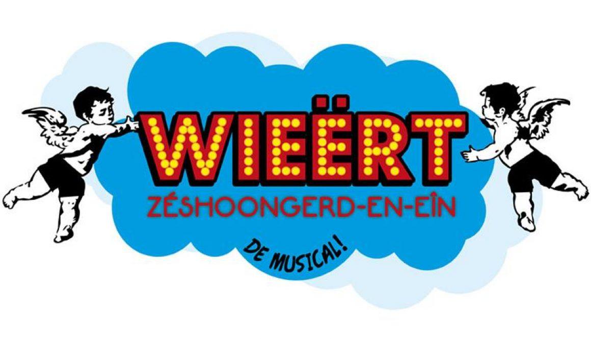 Wieert-601