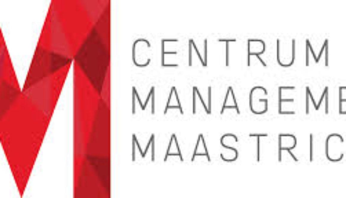 centrummanagement-maastricht